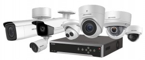 hikvision-launch-all-new-5mp-product-range