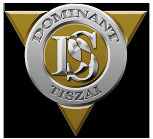 Dominant Tiszai Kft.